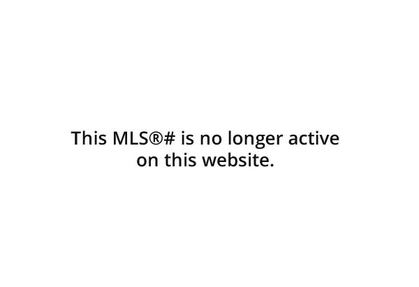 MLS #: X4458382,  X4458382, Kingston,  for sale, , Shellie Clarke, Cityscape Real Estate Ltd., Brokerage