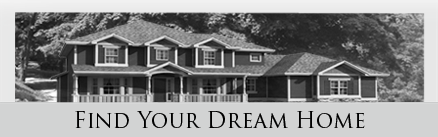 Find Your Dream Home, Shellie Clarke REALTOR