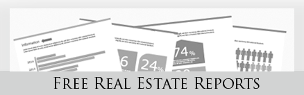 Free Real Estate Reports, Shellie Clarke REALTOR